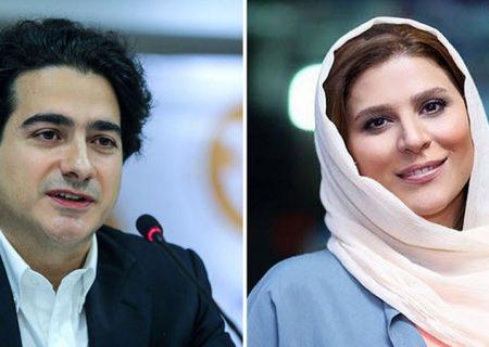 ماجرای تبریک جنجالی سحر دولتشاهی به همایون شجریان