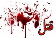 توضیح دادستان درباره قتل جنجالی دختر افغان در رفسنجان