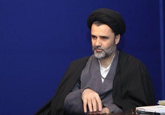 نبویان: دولت روحانی رکورددار اختلاس است