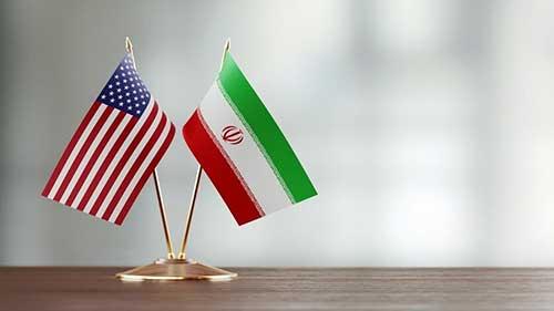 پالس متقابل ایران و آمریکا درباره برجام