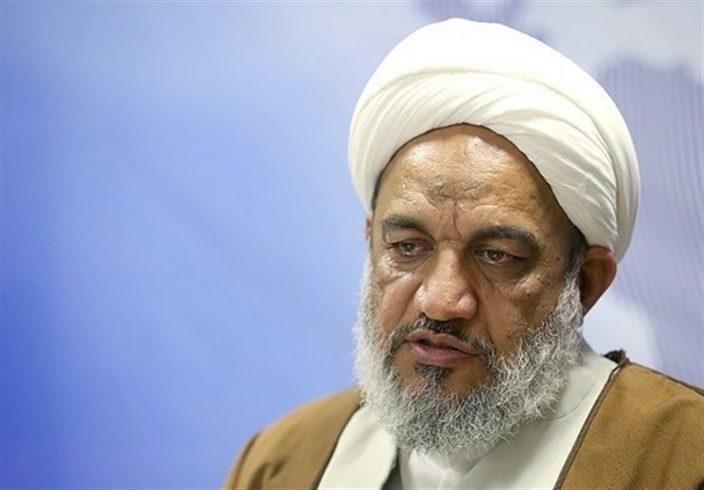 آقاتهرانی: اگر یک خانه اضافه دارم افشا کنید/فیلم آیت الله مصباح که میخواست زانوی آقا را ببوسد موجود است/پایداری افرادی را به رئیسی معرفی کرده