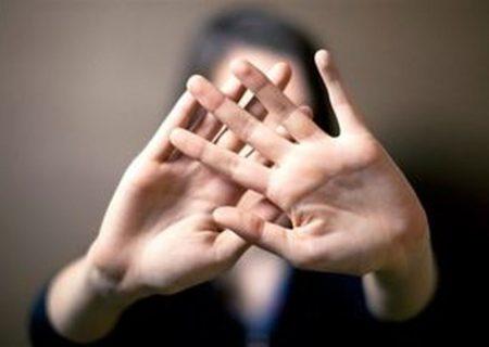 ۱۰ نکته کاربردی برای مواجهه با «آزاردیده جنسی»