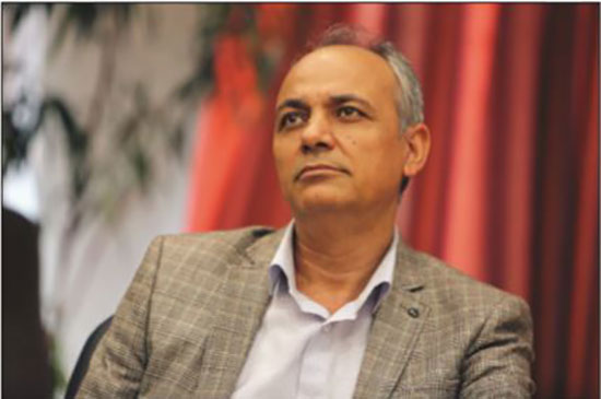 واکنش احمد زیدآبادی به درخواست رئیسی از منتقدان