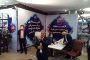 محسن هاشمی نامزد انتخابات ریاست جمهوری ۱۴۰۰ شد