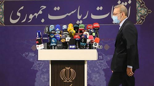 عده ای با صدای بلند همبستگی ملت را مخدوش کردند/ کلید جادویی وجود ندارد/دولت من ارتباطی به دولت روحانی ندارد