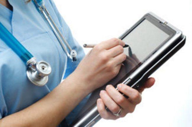 نسخه نویسی الکترونیک جهشی در خدمات سلامت