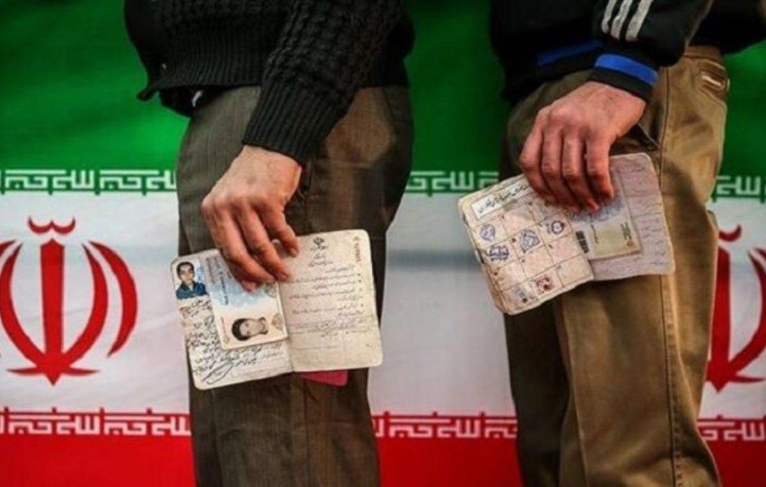 ممنوعیت رای اتوبوسی و خرید و فروش رأی