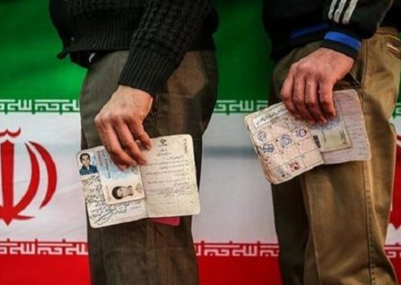 نظرسنجی ایسپا: ۳۶درصد مردم در انتخابات شرکت می کنند