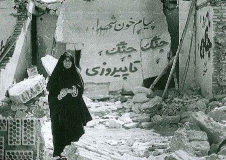ادامه جنگ بعد از آزادسازی خرمشهر/ مامور به وظیفه یا نتیجه؟