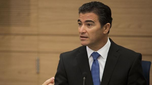 اعتراف رئیس سابق موساد در مورد حادثه نطنز