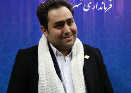 واکنش تند داماد روحانی به حواشی مناظره انتخاباتی