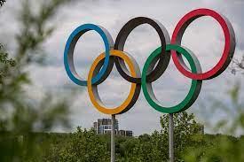 کیمیا علیزاده به المپیک توکیو راه یافت/ ۵ ایرانی در تیم پناهندگان المپیک