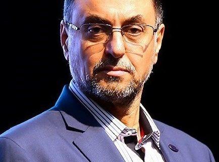 انتقاد تند از وحید حقانیان معاون دفتر رهبری