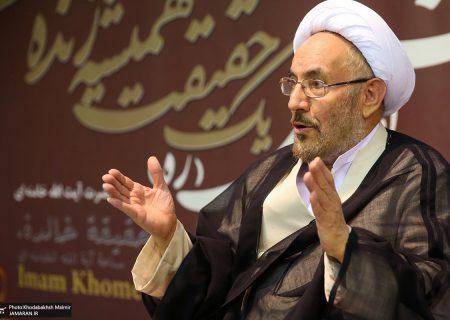 وزیر اسبق اطلاعات: همه مسئولین از نفوذ موساد در بخش های مختلف کشور نگران باشند