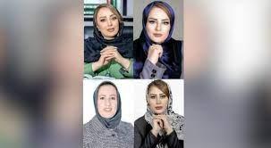 رای آوردن ۴ زن در شورای شهر بوکان/ عکس