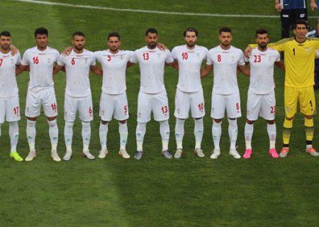 مربی ایرانی برای تیم ملی فوتبال؟