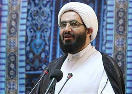 امام جمعه تهران: مردم منتظر پایان دولت روحانی اند