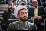 اگر هاشمی رفسنجانی زنده بود، احتمالاً به رئیسی رأی میداد