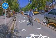 موانع دوچرخهسواری زنان در مشهد مرتفع شد؟