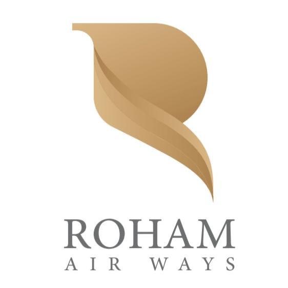 اخذ موافقت اصولی شرکت هواپیمایی رهام به صورت FULL AOC