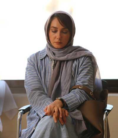 هانیه توسلی بازیگر «چهره به چهره» شد/ عکس