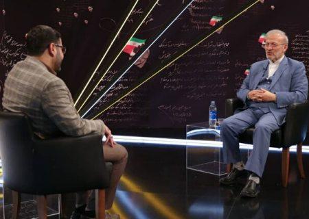 روایت متکی از ناگفتههای اصرار احمدینژاد برای عزل ظریف و درخواست کوفی عنان