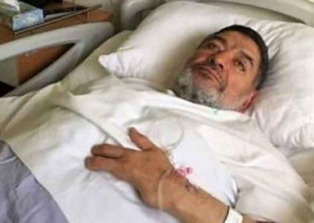 تسلیت ظریف برای درگذشت علیاکبر محتشمیپور