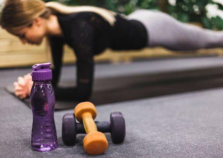 ورزشی که کاهش وزن را ۳ برابر بیشتر می کند