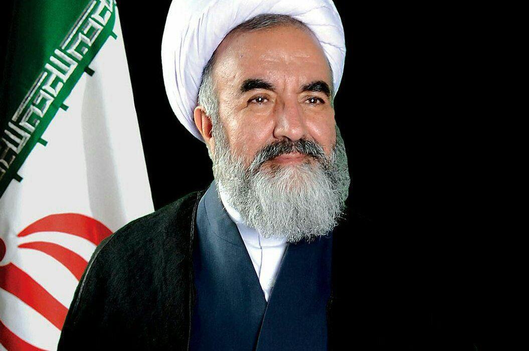 عضو خبرگان: صداوسیما بیحجابی را زیاد می کند