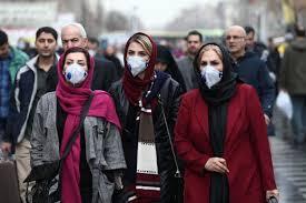 داستانهایی هولناک از چند زنِ ساکن تهران