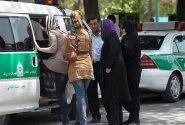 گشت ارشاد مجاز به اعمال خشونت نیست / امر به معروف نباید منجر به توهین به آمر و ناهی یا فرد بدحجاب شود