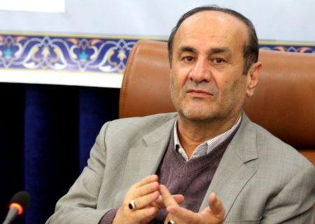 آخرین وضعیت آزادی معترضان حوادث خوزستان