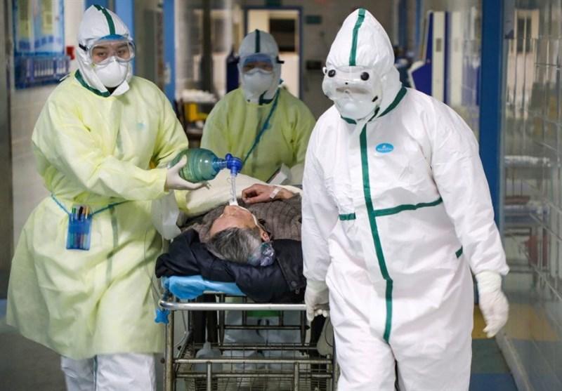 ایران در تسخیر دلتا / کاهش رعایت پروتکلهای بهداشتی به ۴۸ درصد