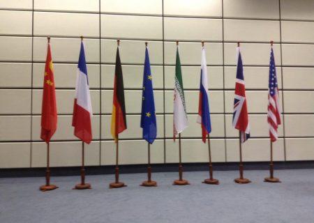 پینگپنگ برجامی آژانس و ایران / توصیه امیرعبداللهیان به طرفهای اروپایی