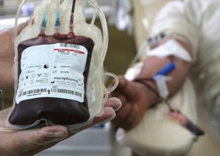 بحران جدی در ذخایر خونی سیستان و بلوچستان