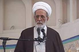 امامجمعه مشهد: مردم از روحانیت خواهش کردند از ما دور نشوید