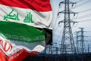 احتمال تمدید معافیت عراق برای واردات از ایران