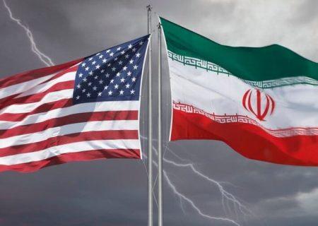 واکنش آمریکا به احتمال دیدار بلینکن با حسین امیرعبداللهیان