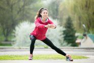 ورزش چه مواقعی باعث لاغری نمیشود ؟
