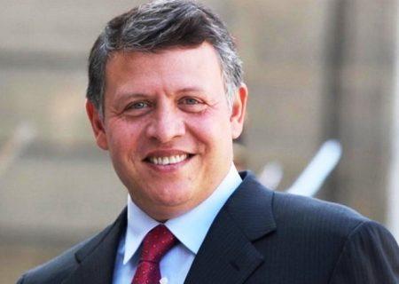 ادعای پادشاه اردن درباره مذاکرات ایران و آمریکا