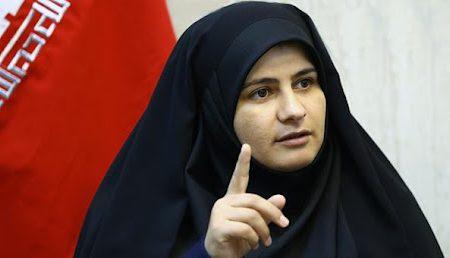 اعتراض نماینده مرند به زیرگرفتن دو زن در ارومیه بدلیل بد حجابی