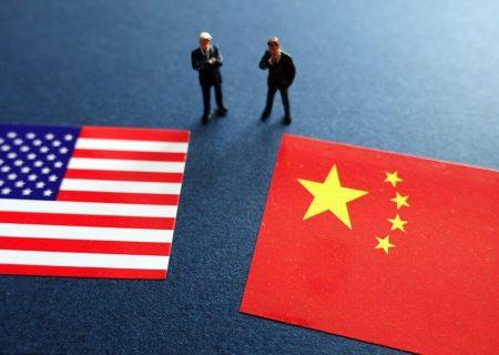 گزارش آمریکا درباره منشاء ویروس کرونا و پاسخ چین