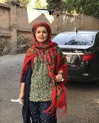 ادعاهای عجیب سپیده قلیان درباره وضعیت زندان بوشهر بررسی میشود