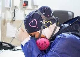 چند درصد پرستاران ایرانی اختلالات روانی دارند؟