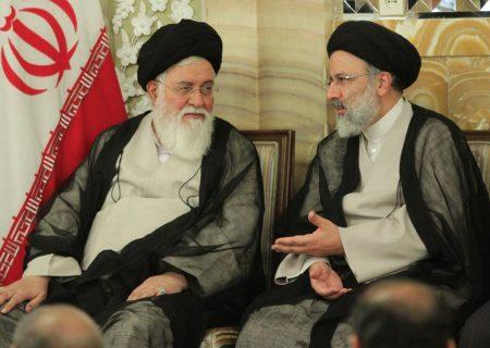 ویژگی های وزرای دولت ابراهیم رئیسی از نگاه علم الهدی