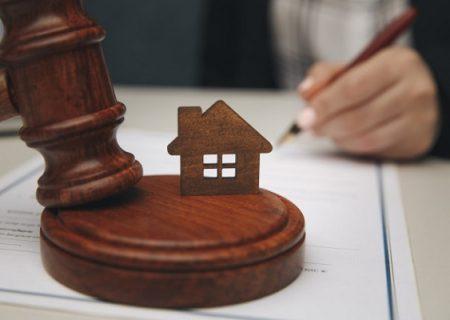 طبیعت حقوقی عقد اجاره