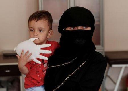 زن پناهجوی افغان دستگیر شده در ترکیه/عکس