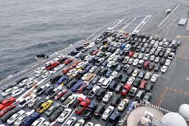 مجلس با واردات خودرو موافقت کرد