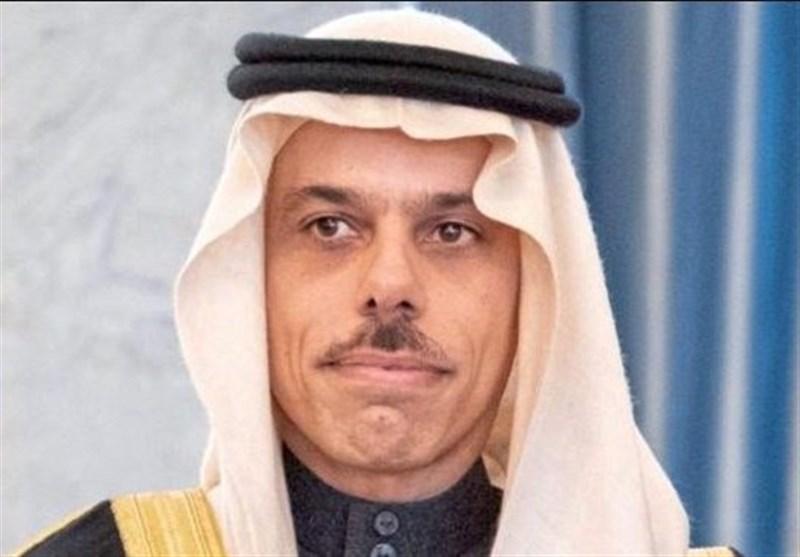 ادعای جدید عربستان علیه ایران