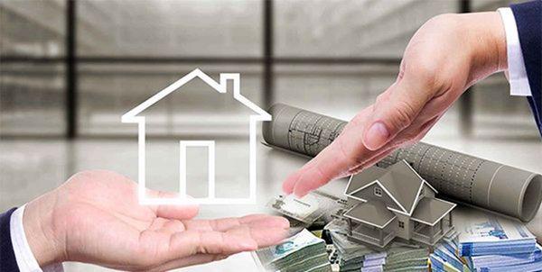 مالیات خانههای خالی چقدر شد؟